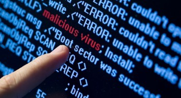 Malware : Attention aux prochaines attaques